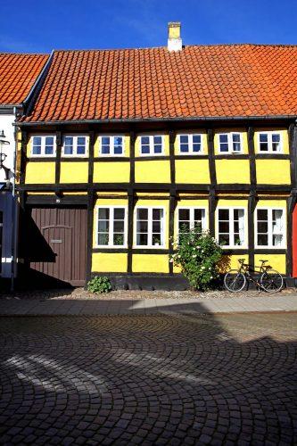Denemarken2