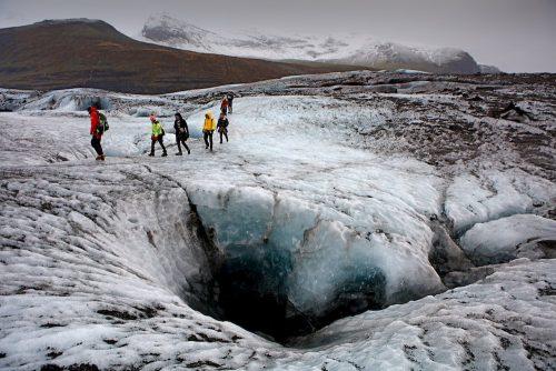 IJsland2