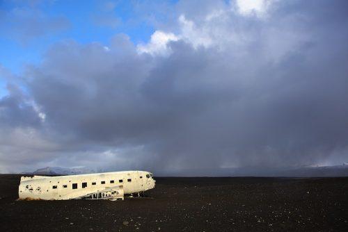 IJsland3