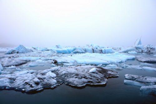 IJsland4